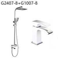 Gappo G2407-8+G1007-8