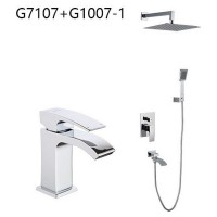 Gappo G7107+G1007-1
